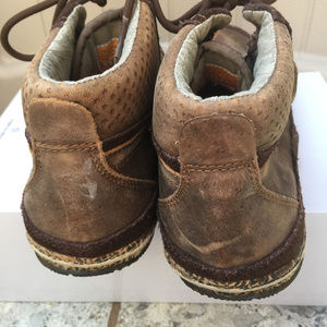3e0a4470203 Cushe Staycation Low Boots